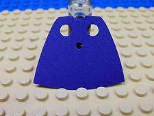 LEGO-MINIFIGURES SERIES 2 SIMPSONS X 1 PURPLE SHORT CAPE FOR BARTMAN PART