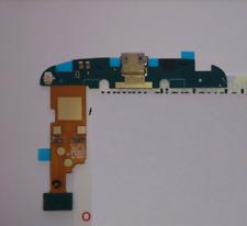 Original LG E960 Nexus 4 Micro USB Charging, Connector+Microphone+LED Flex