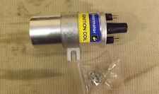 CLASSIC MINI IGNITION COIL - ELECTRONIC IGNITION - 1989 ONWARDS - GCL143