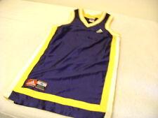Basketball shirt jersey Adidas S/M