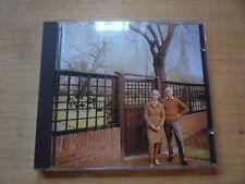 Fairport Convention Unhalfbricking CD