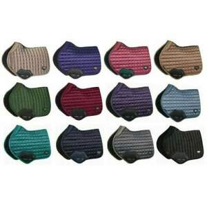 Le Mieux Loire CC With Memory Foam (Variety Of Colours)