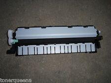 Genuine Samsung CLP-300 CLP350 SCX2160 Transfer Roller Assembly JC96-03990A