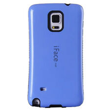 SAMSUNG GALAXY NOTE 4 iFACE mall case - 9 colors - for all carriers
