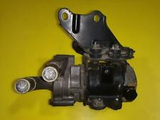 TOYOTA CELICA GT4 ST205 CHARGE COOLER PUMP 16290-74030