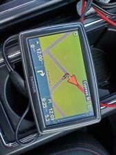 Tomtom Xxl 550-Tm 5-Inch Automotive Gps Receiver