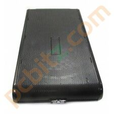 "External USB to SATA 3.5"" Hard Disk Enclosure - Black (No HDD or Cables)"