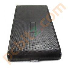 "Esterno USB a SATA 3.5"" HARD DISK ENCLOSURE-NERO (NO HDD o cavi)"