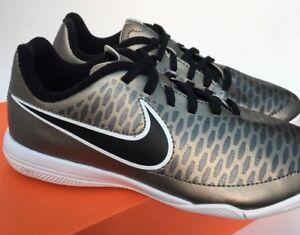 Nike Magista Junior Onda IC Football Soccer Trainers Brand New In Box UK 12.5
