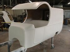 1923 Ford C-Cab Delivery Fiberglass Body t-bucket tbucket