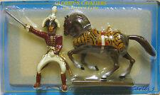 """Murat à cheval """"GLORIEUX CAVALIERS DE NAPOLEON""""  Nº 2 STARLUX - ATLAS"""