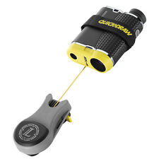 Leupold QuickDraw Retractable Tether System, New
