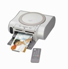 Imprimantes photo numériques pour ordinateur
