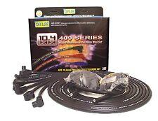Taylor Cable 79228 409 Pro-Race Spiro-Wound Core Spark Plug Wire Set