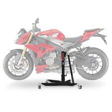 Motorrad Zentralständer ConStands Power BM BMW S 1000 R 14-16