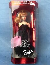 Barbie Doll Solo in the Spotlight  Special Edition Original 1960 Reproduction