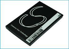 High Quality Battery for B-Mobile BT001W Premium Cell