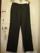Sportscraft Women's Wool Dress Pants