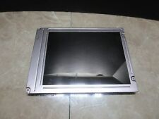 SHARP LCD DISPLAY MONITOR UNIT LQ10PS2G 92 400352 ONLY