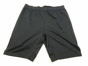 Anti-Microbial Undershorts Under Garment underpance NEW XL