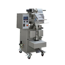 5-100ml Automatic Honey Stick Filling Machine Pouch Packing Machine By Sea
