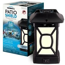 Thermacell Mosquito Repellent Lantern Appliance MR-9W