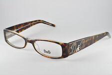 ee689f8118f Dolce   Gabbana Eyeglasses DG 1148B 556 Havana on Transparent