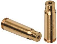 Sightmark 7.62x39 Premium Laser Boresight SM39002