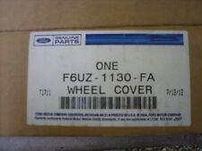 FORD WHEEL COVER F6UZ 1130 FA