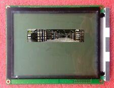NEW SH320240C LCD Screen Display