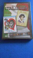 DVD CINE ITALIANO MATRIMONIO A LA ITALIANA-BLANCO ROJO Y ...