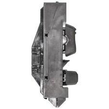 Door Power Window Switch-Window Switch Front Right WELLS SW9437 (Fits Chevrolet Suburban 1500)  sc 1 st  eBay & Wells Interior Door Panels u0026 Parts for Chevrolet Suburban 1500 | eBay