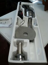 Robot Coup Mp 350 Turbo Power Mixer