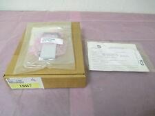 AMAT 0150-76466 Motor Driver Dist To Buff ELA, 413638