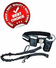 Unbranded Dog Hands Free Leads Collars