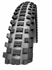 "Schwalbe MOW JOE Folding BMX bike Tyre 50-406 HS371 20""  20 x 2.00 dirt trials"