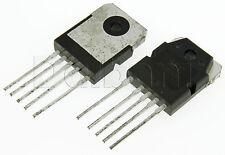 KA1M0880 Original Pulled SEC Integrated Circuit