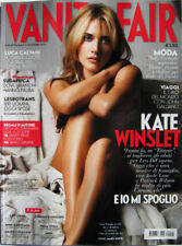 Vanity Fair-'06-KATE WINSLET,Sean Penn,Nelly Furtado,Jim Caviezel,Luca Calvani