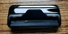 Motorola SPN5615A Multimedia Docking Station for Droid / Droid 2