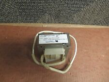 TRAFOMIC TRANSFORMER 3AUA0000000141 REV E 900uH 41,7/68,2A TYPE R3 TNR 26360