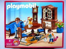 Playmobil 5327 Romantisches Wohnzimmer Neu und OVP für 5167/ 5574 / 3965 / 4279