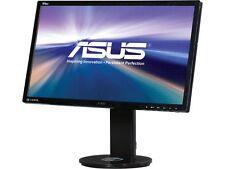 "ASUS VG248QE Black 24"" 1ms (GTG) HDMI Widescreen LED Backlight LCD Monitor"