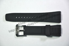 Comp. Seiko Velatura SPC005P1 , SPC005J1 , SPC007J1 B26 26mm watch Strap / band
