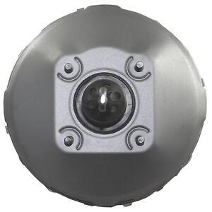 Power Brake Booster-GAS, FI, Natural Pwr Brake Exchg 80531