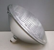(12) Sylvania 300PAR56/MFL 300Watt Stage DJ Lamp Light Bulb 300W Medium Flood