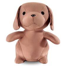 Samsonite Convertible Travel Pillow Dog