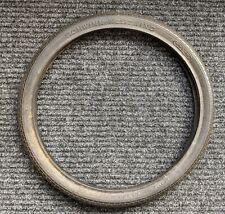 Schwinn 20 x 1-3/4 Blackwall Westwind Tire-Original Stingray *USA* NEW OLD STOCK