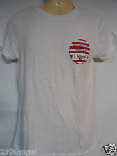 NEW - BRUCE SPRINGSTEEN BAND / CONCERT / MUSIC SHIRT GIRLS EXTRA LARGE
