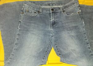 Very Cute Womens Juniors Rue 21 Size 5/6 Jeans Great Condition