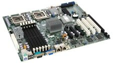 MOTHERBOARD SUPERMICRO X7DCL-I-KC011 s771 6xDDR2 PCIe
